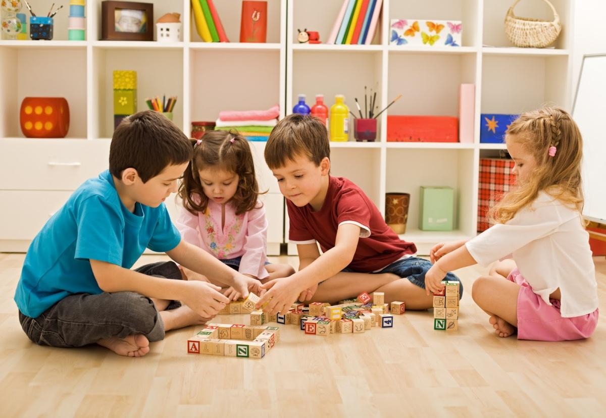 joc-copii